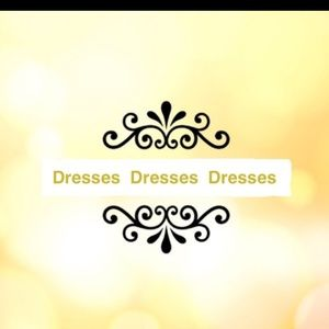 Dresses & Skirts - Dresses Small-xl